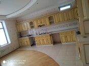8-комн. дом / вилла - пос. Мардакан - 293 м² (14)