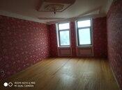 8-комн. дом / вилла - пос. Мардакан - 293 м² (18)
