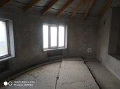 8-комн. дом / вилла - пос. Мардакан - 293 м² (19)