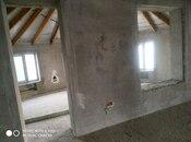 8-комн. дом / вилла - пос. Мардакан - 293 м² (21)