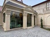 10 otaqlı ev / villa - Xətai r. - 750 m² (7)