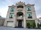 10 otaqlı ev / villa - Xətai r. - 750 m² (3)
