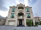 10 otaqlı ev / villa - Xətai r. - 750 m² (2)