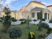 10 otaqlı ev / villa - Xətai r. - 750 m² (9)