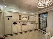 10 otaqlı ev / villa - Xətai r. - 750 m² (13)