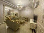 10 otaqlı ev / villa - Xətai r. - 750 m² (19)