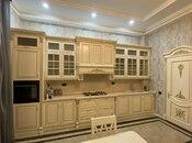 10 otaqlı ev / villa - Xətai r. - 750 m² (21)
