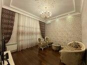 10 otaqlı ev / villa - Xətai r. - 750 m² (23)