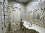 10 otaqlı ev / villa - Xətai r. - 750 m² (24)