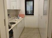 10 otaqlı ev / villa - Xətai r. - 750 m² (15)