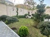 10 otaqlı ev / villa - Xətai r. - 750 m² (38)