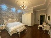 10 otaqlı ev / villa - Xətai r. - 750 m² (32)