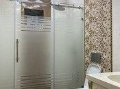 10 otaqlı ev / villa - Xətai r. - 750 m² (33)