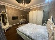 10 otaqlı ev / villa - Xətai r. - 750 m² (34)