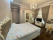 10 otaqlı ev / villa - Xətai r. - 750 m² (36)