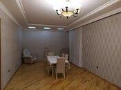 8 otaqlı ev / villa - Masazır q. - 450 m² (8)