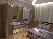 8 otaqlı ev / villa - Masazır q. - 450 m² (20)