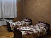 8 otaqlı ev / villa - Masazır q. - 450 m² (21)