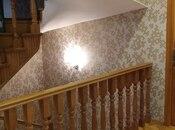 8 otaqlı ev / villa - Masazır q. - 450 m² (10)
