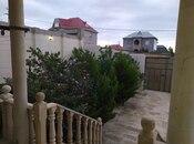 8 otaqlı ev / villa - Masazır q. - 450 m² (6)