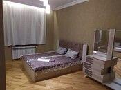 8 otaqlı ev / villa - Masazır q. - 450 m² (19)