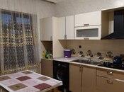 8 otaqlı ev / villa - Masazır q. - 450 m² (14)