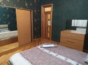 8 otaqlı ev / villa - Masazır q. - 450 m² (11)