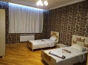 8 otaqlı ev / villa - Masazır q. - 450 m² (13)