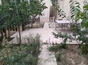 8 otaqlı ev / villa - Masazır q. - 450 m² (3)