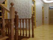 8 otaqlı ev / villa - Masazır q. - 450 m² (15)