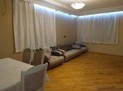 8 otaqlı ev / villa - Masazır q. - 450 m² (9)