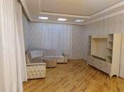 8 otaqlı ev / villa - Masazır q. - 450 m² (7)