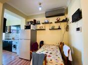 Bağ - Mərdəkan q. - 220 m² (12)