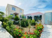 Bağ - Mərdəkan q. - 220 m² (7)