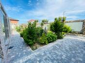 Bağ - Mərdəkan q. - 220 m² (9)