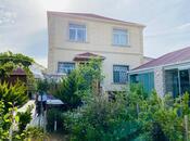 Bağ - Mərdəkan q. - 220 m² (28)