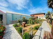 Bağ - Mərdəkan q. - 220 m² (30)