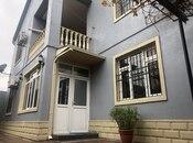 5 otaqlı ev / villa - M.Ə.Rəsulzadə q. - 270 m² (2)