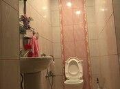 5 otaqlı ev / villa - M.Ə.Rəsulzadə q. - 270 m² (19)