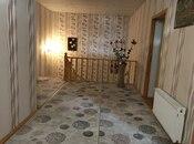5 otaqlı ev / villa - M.Ə.Rəsulzadə q. - 270 m² (12)
