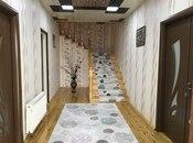 5 otaqlı ev / villa - M.Ə.Rəsulzadə q. - 270 m² (10)