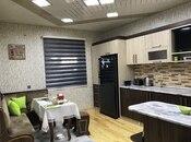 5 otaqlı ev / villa - M.Ə.Rəsulzadə q. - 270 m² (9)