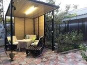 5 otaqlı ev / villa - M.Ə.Rəsulzadə q. - 270 m² (6)