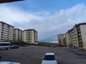 2-комн. новостройка - пос. Масазыр - 56 м² (2)