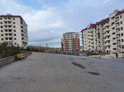 2-комн. новостройка - пос. Масазыр - 56 м² (3)