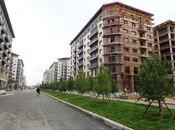 2 otaqlı yeni tikili - Xətai r. - 83.3 m² (8)