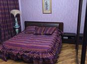 Дача - пос. Маштаги - 300 м² (16)