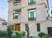 10 otaqlı ev / villa - Xətai r. - 750 m² (5)