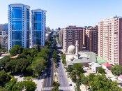 3-комн. новостройка - Насиминский  р. - 168.6 м² (6)