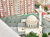 3-комн. новостройка - Насиминский  р. - 168.6 м² (2)